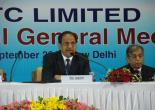 MMTC'S 52ND ANNUAL GENERAL MEETING (29/09/2015) PIC1