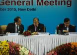 MMTC'S 52ND ANNUAL GENERAL MEETING (29/09/2015) PIC3